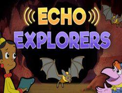 Echo Explorers