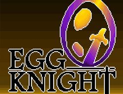 Egg Knight Unblocked