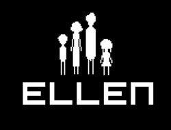 Ellen Demo