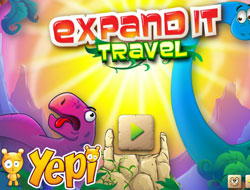 Expand It Travel