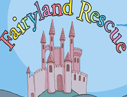 Fairyland Rescue