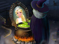 FairyTale Princess Makeover