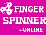 Finger Spinner Online 2