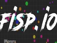 Fisp.Io