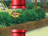 Flappy Yo-Kai