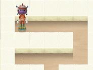 Floogals Maze Adventure