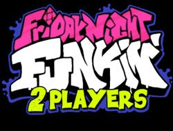FNF 2 Player