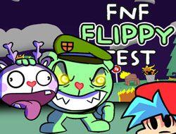 FNF Flippy Test