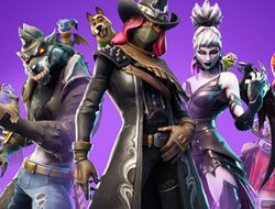 Fortnite Unblocked Play Fortnite Unblocked For Free Fortnite is more of an institution than just a game and is played by as many as 250 million people around the world on almost every platform under the sun. fortnite unblocked play fortnite