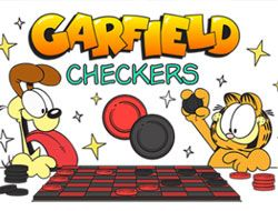 Garfield Games Play Garfield Games For Free On Gameszap