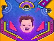 Gibby Pinball