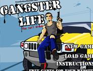 GTA Gangster Life