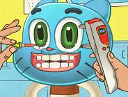 Gumball Eye Care