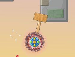 Hammerball