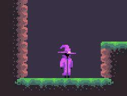 Hat Wizard