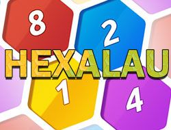 Hexalau