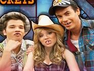Hillbilly Beans 'N Buckets