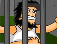Hobo: Prison Brawl