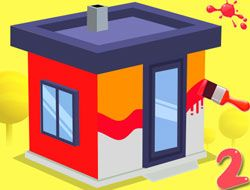 House Paint 2