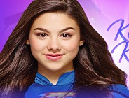 How Well do You Know Kirra Kosarin?