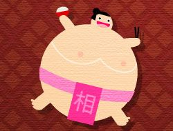 Hungry Sumo Unblocked