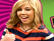 iCarly Escape Game