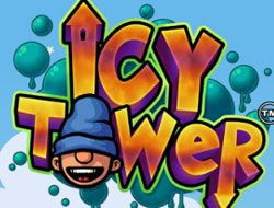 Icy Tower Unblocked