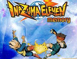 Inazuma Eleven Memory