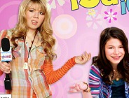 iSave iCarly