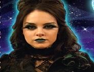 Jade's Zombie Smasher
