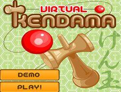 Kendama Online