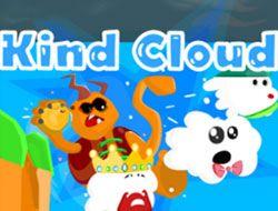 Kind Cloud
