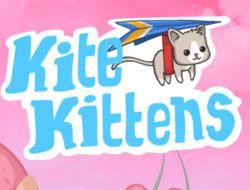 Kite Kittens