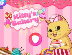 Kittys Bakery