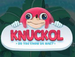 Knuckol.Club
