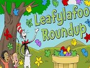 Leafylafoo Roundup