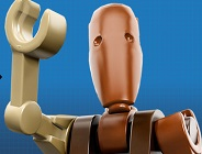 Lego Star Wars The Freemaker Adventures Character Quiz