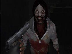 Let's Kill Jeff The Killer Jeff's Revenge