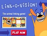 Link-o-Vision