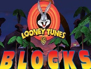 Looney Tunes Blocks