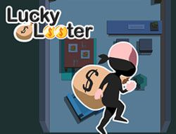 Lucky Looter