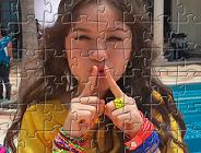 Luna Puzzle