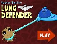 Lung Defender