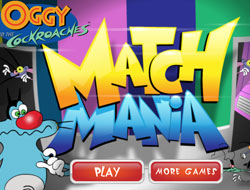 Match Mania