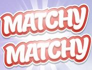 MatchyMatchy.Io