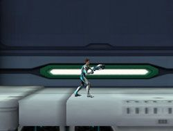 Max Steel Heros Journey