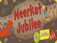 Meerkat Jubilee