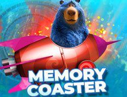 Memory Coaster