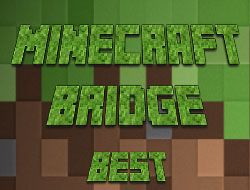 Minecraft Bridge