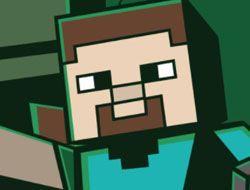 Minecraft Jigsaw 2
